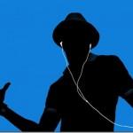 【Apple Music】 音楽ストリーミングサービスは最高!