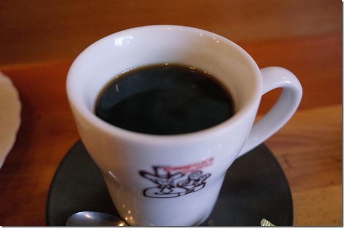 komedacoffee-23