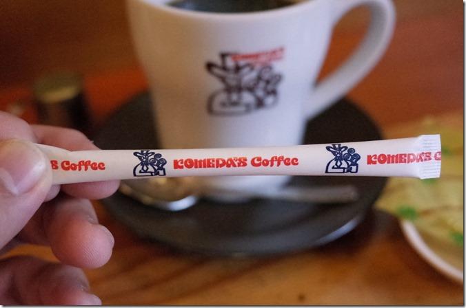 komedacoffee-24