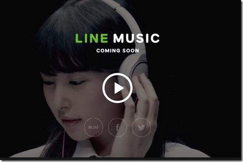 linemusic-0002