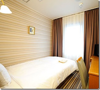 hoteleclair-0002