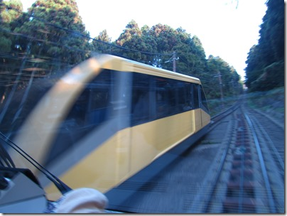 mojisarakurayama-100