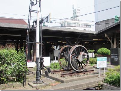 mojisarakurayama-21