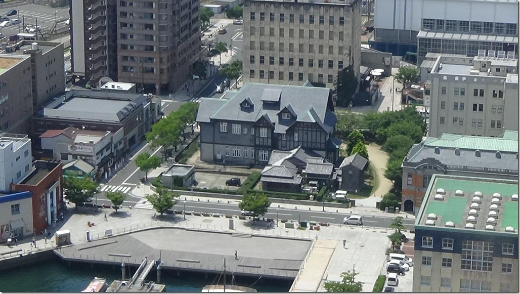 mojisarakurayama-43