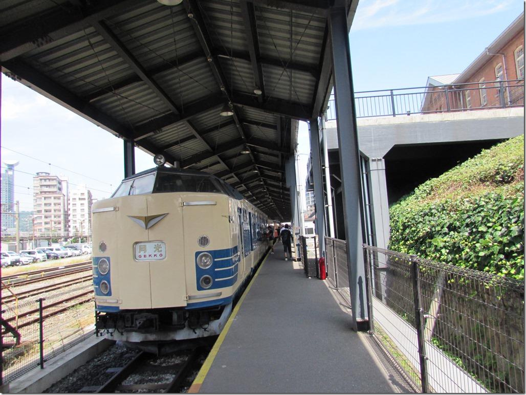 mojisarakurayama-63