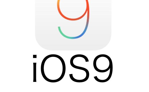 【iPhone】ios9の不具合多発らしい くれぐれもアップデートは慎重に