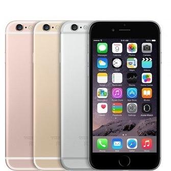 【iphone6s】 apple store における店頭販売はなし ちょっと寂しいね