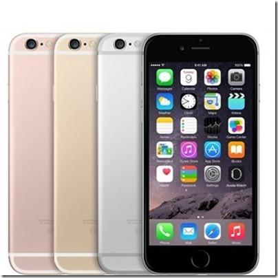 iphone6s-00_04