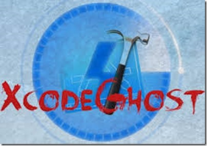 xcodeghost-00