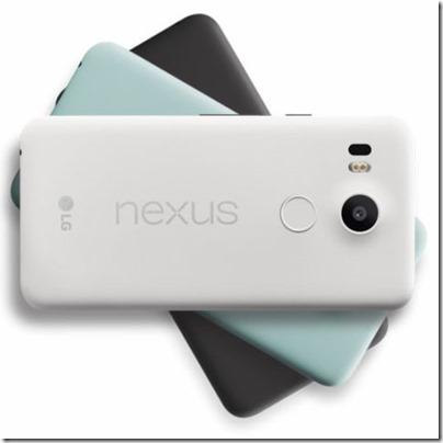 nexus5-6-0003