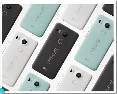 nexus5-6-0008