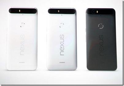 nexus5-6-1002