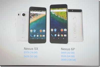 nexus5-6-1004