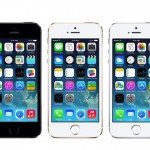 【新iPhone】iPhone5s markⅡ が出荷準備OK?