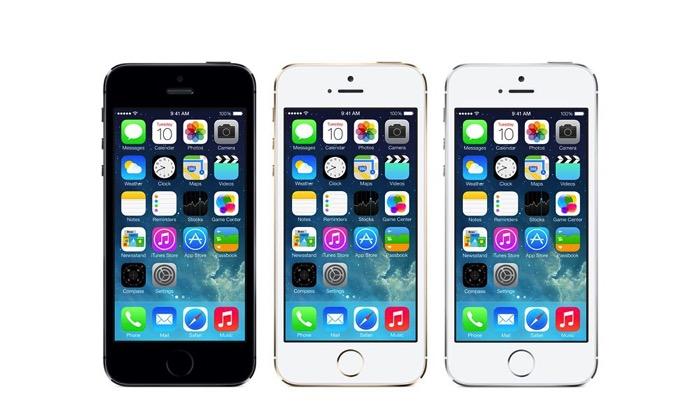 IPhone5smark24