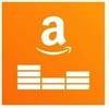Amazonmusicicon