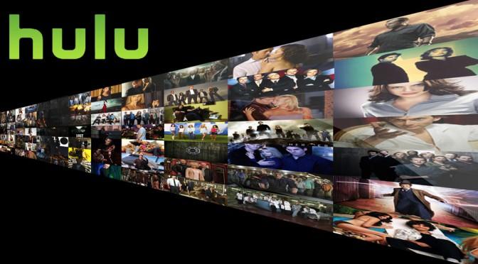 【Hulu】電人ザボーガー(2011) 予想もしない展開!先入観を打ち砕かれる