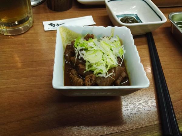 Kushikatsumaidoya011