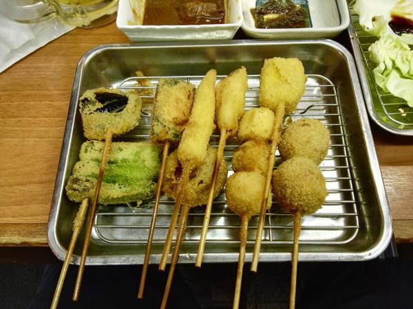 Kushikatsumaidoya012