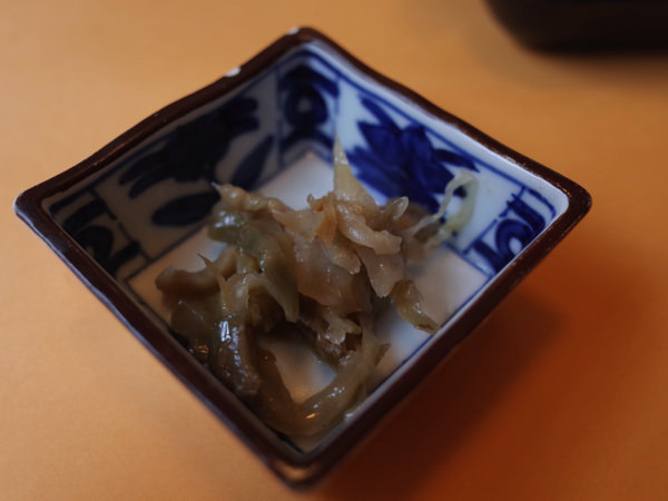 Ryukyou005