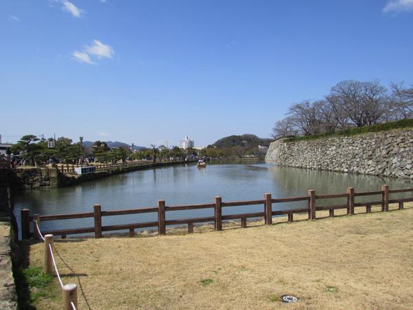 Himejijou0028