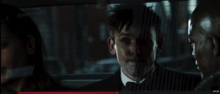 Gotham003