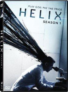Helix s1 001