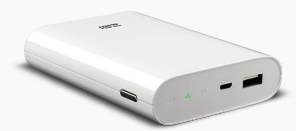 【格安SIM】ルーター兼モバイルバッテリーと格安SIMのセット ワイヤレスゲートから ポケモンGOを長時間遊んでも安心!