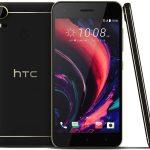 【SIMフリー端末】HTC desire 10 このデザイン気に入った