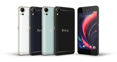HTCdesire10 001
