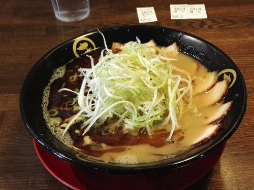 Kimahachi03