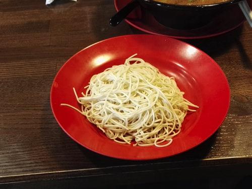 Kimahachi05