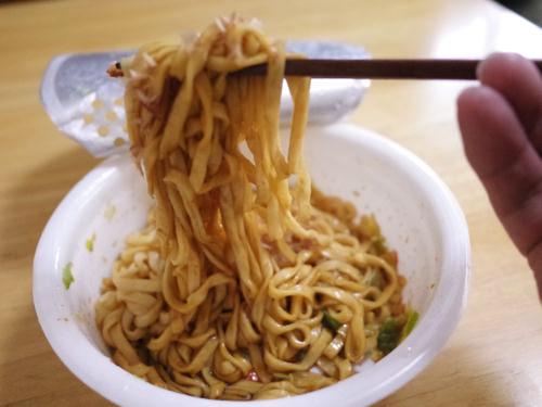 DonbeiShouyu4