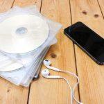 音楽のDL販売はオワコン? ストリーミングサービス拡大の裏でダウンロードがCD以下に