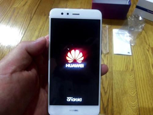 HuaweiP10lite 7