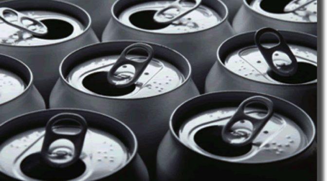Apple クリーンなアルミニウムの製造を支援